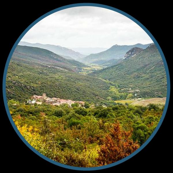 tourisme en pays cathare