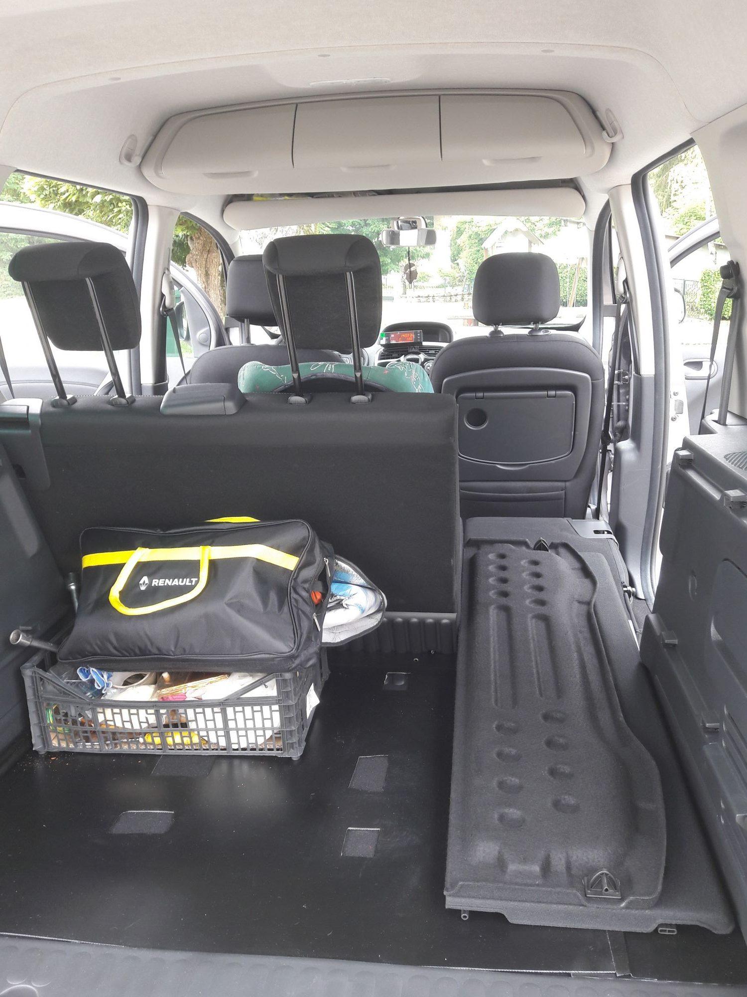 taxi équipé tout confort ariège