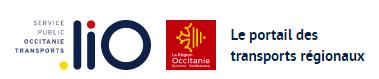Le Transport à la Demande en Ariège - liO _ Service Public Occitanie